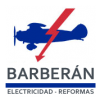 electricidad barberán instaladores autorizados en madrid, retiro, goya, vallecas