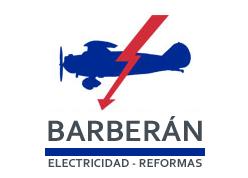 Electricidad Barberán